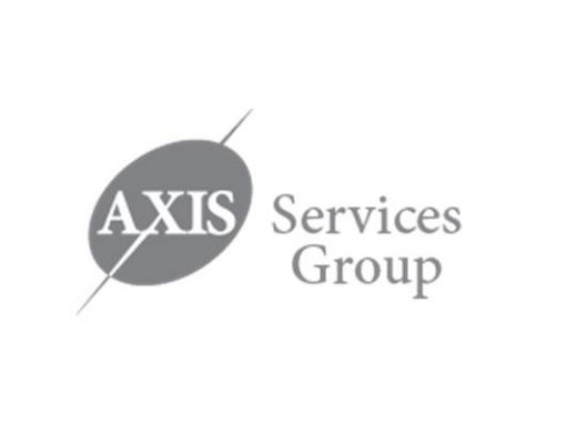 Axis Services Group